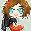 Charredsky's avatar