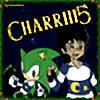 Charriii-5's avatar