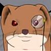 charrio's avatar