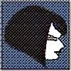 charris850's avatar