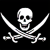 Charris87's avatar