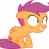 Charrlottesterr's avatar