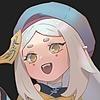 Charrtime's avatar