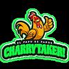 charrytaker's avatar