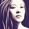 CharsiBevda's avatar