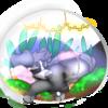 Charsiie's avatar