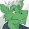 CharTeam's avatar