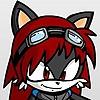 chartercook's avatar