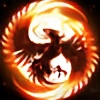 chartheashes's avatar