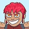 Chartist19's avatar