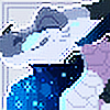 CharTonk's avatar