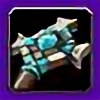 Chartor's avatar