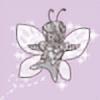 ChartreuseFae's avatar