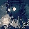Chartzan's avatar