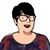 charuchii's avatar