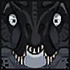 Charunoth-II's avatar