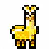 charush's avatar