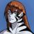 Charvale's avatar