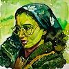 charwotart's avatar