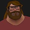 Charza's avatar