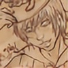 chas-rani's avatar