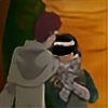 Chasaco's avatar