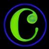 chasber's avatar