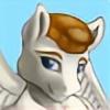 chase-linken's avatar