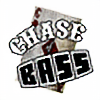 Chase-of-Bass's avatar