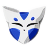 Chase-san's avatar