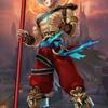 chase003's avatar
