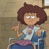 ChaseADrawer's avatar
