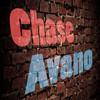ChaseAvano's avatar