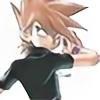 chasecharbonneau's avatar