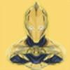 chasedcruz's avatar