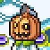 Chasedownall's avatar