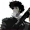chasekinder22's avatar
