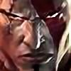 chasenacc's avatar