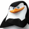Chasenyx's avatar
