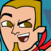 ChaseOSwarez's avatar