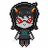 Chasequinn418's avatar