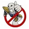 Chaser6495's avatar