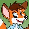 chasereynard's avatar