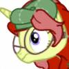ChaserOfPeenor's avatar