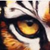 ChaserOfShadows's avatar