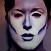 chaseroo's avatar