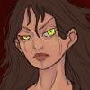 chaserova's avatar