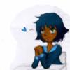 chaserxfly's avatar