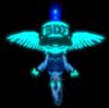 ChaseSplatoon123's avatar