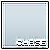 Chasethebase's avatar